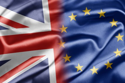 Brexit: A Marketer's Perspective